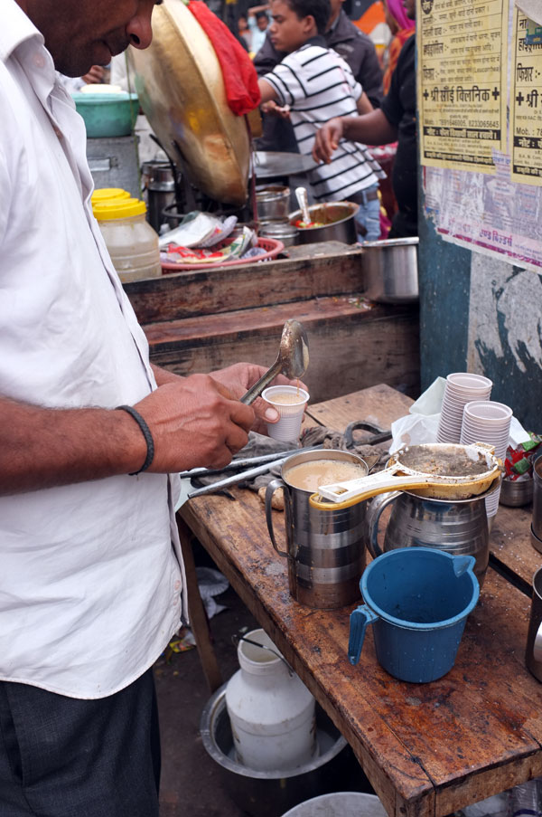 man-making-chai-tea