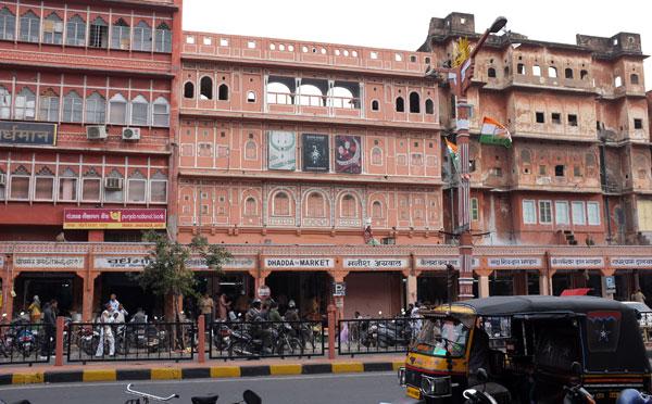 old-city-jaipur