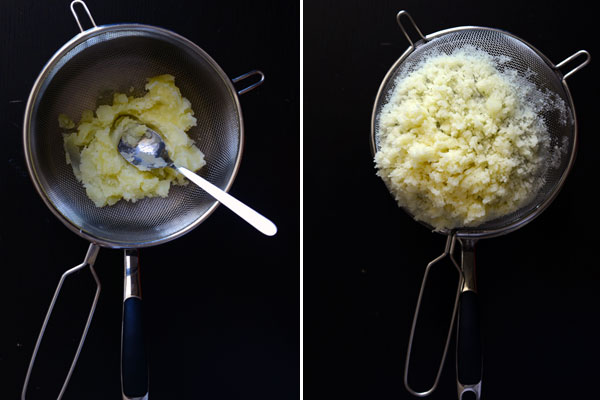 mashed-potato-process