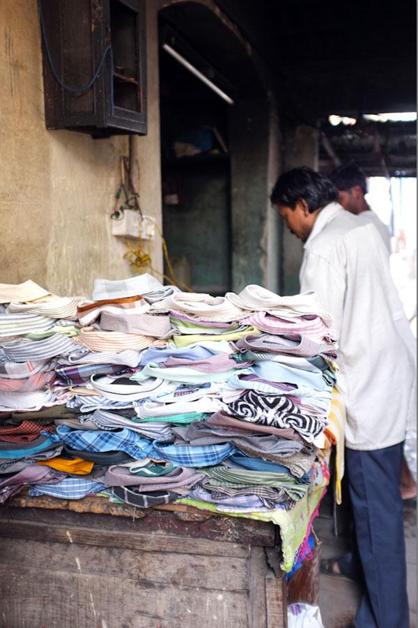 folded-clothes-dhobi-ghat-mumbai