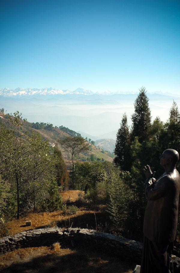 nagarkot-himalaya-view-2