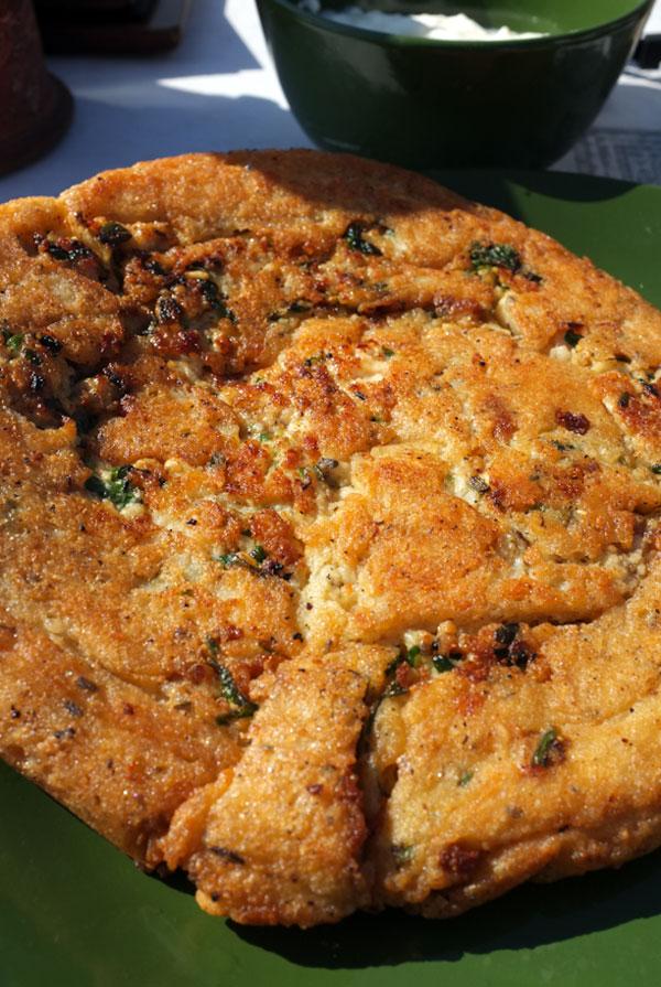 nepalese-omelette