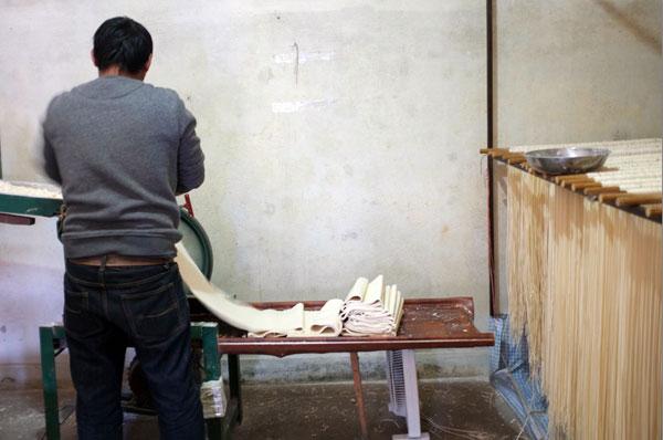 noodle-factory-boudhanath