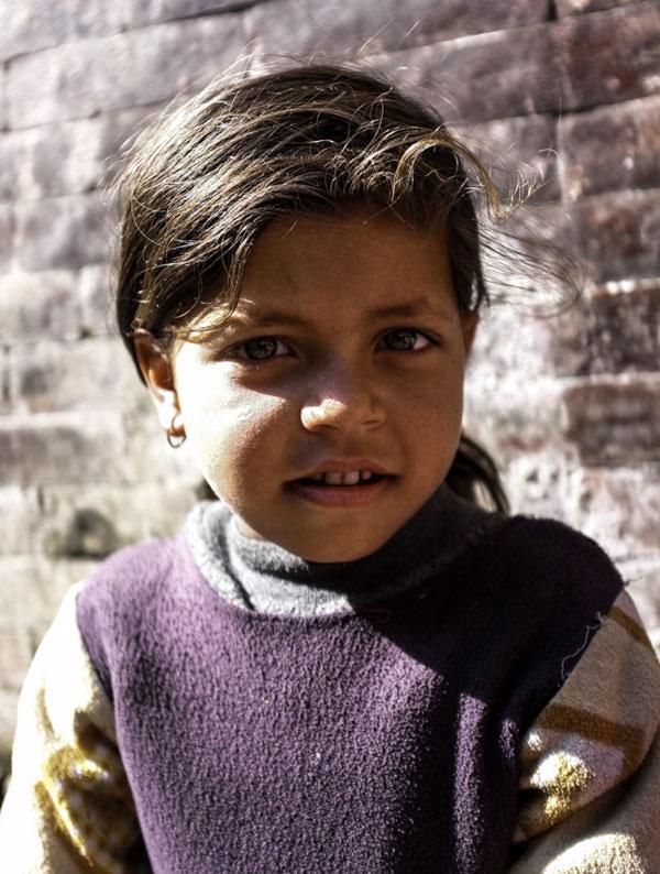 kid-beautiful-eyes