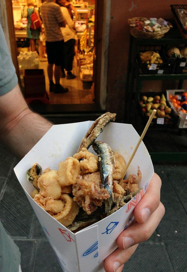 fried-seafood-il-pescato-riomaggiore