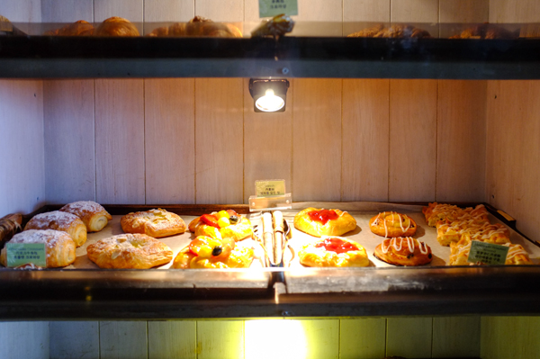 vanabelle-pastries
