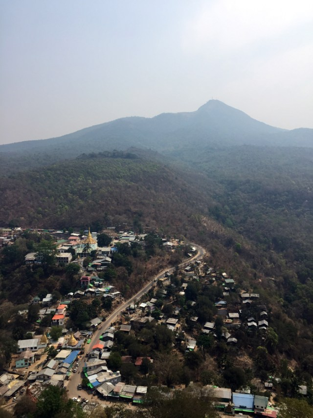 view-from-mount-popa