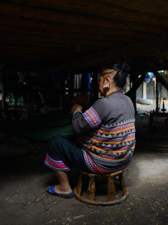 tribe-village-chiang-mai