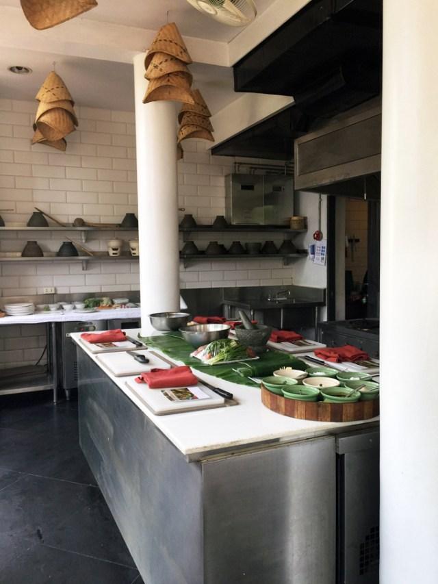lao-cooking-sofitel-luang-prabang