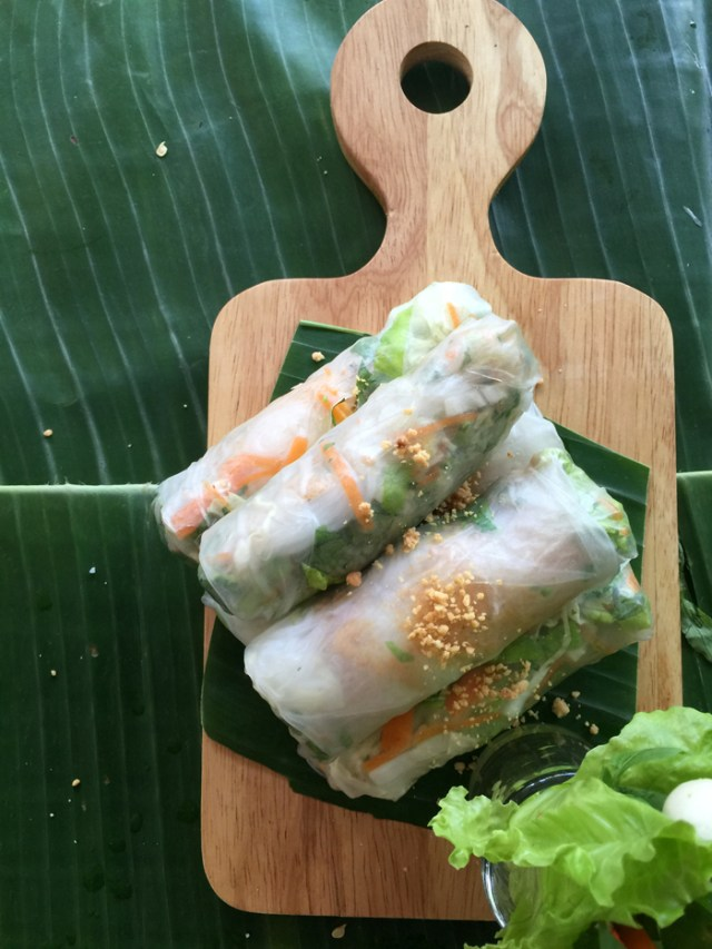 lao-fresh-spring-rolls-sofitel-luang-prabang-cooking-school