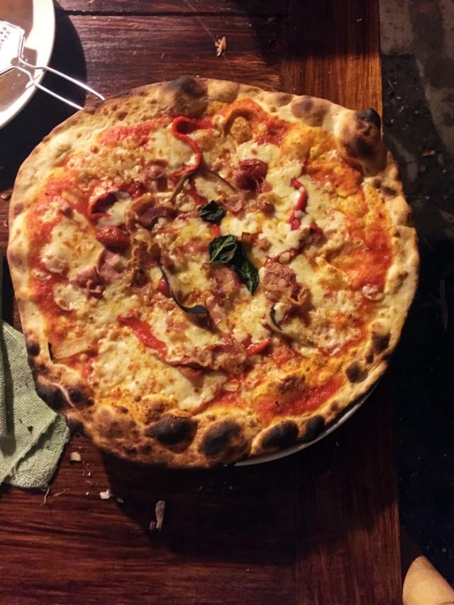 secret-pizza-luang-prabang-2