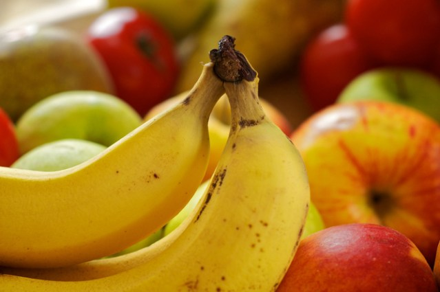 bananaapples