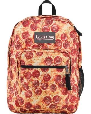 pizza-prints04