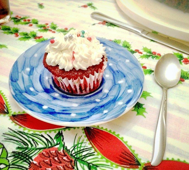 red velvet cake recipe jamie oliver