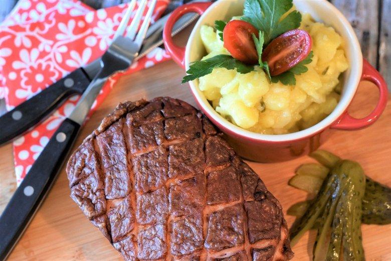 betty crocker meat loaf recipe