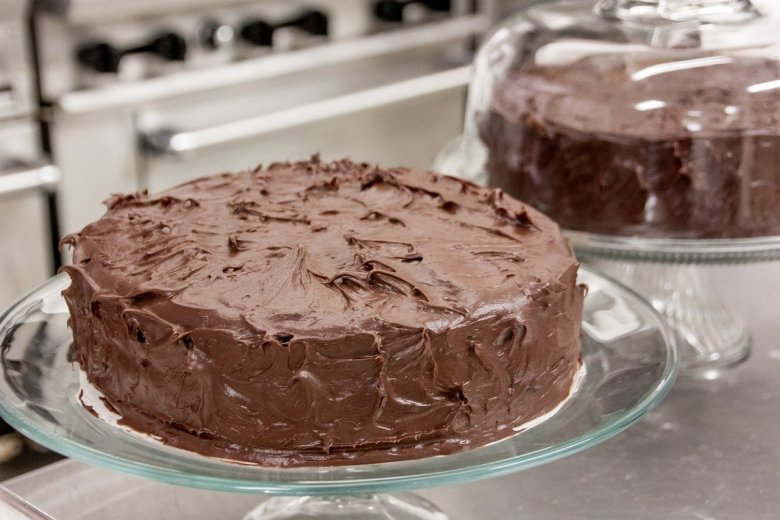 mary berry express chocolate cake recipe