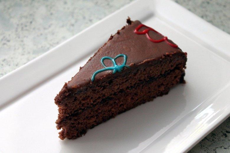 chocolate torte cake mary berry