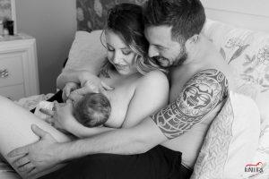 Reportajes fotográficos de embarazo y bebés en casa, embarazo, para, sesión, fotos, como, hacer, puedes, tiempo, estás, familia