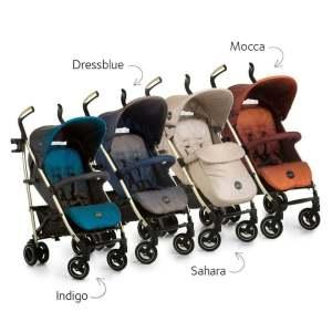 silla paseo icoo pace 10 1489058125 300x300 - La silla Pluto Evoluciona a Pace de iCoo