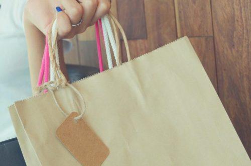 Boutique infantil online