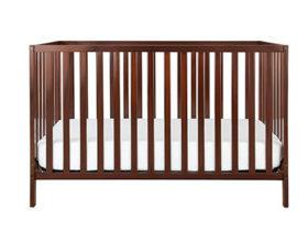 Standard baby crib 280x210 1 280x210 - La millor selecció de bressols per al teu nadó
