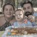 aniversari 1 - Com organitzar una mudança en família