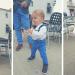 Por qué mi bebé aún no camina