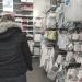 compras antes del nacimiento