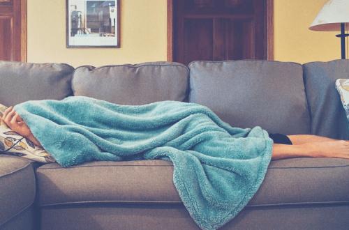 resfriado - Les millors maneres de tractar el refredat i la grip
