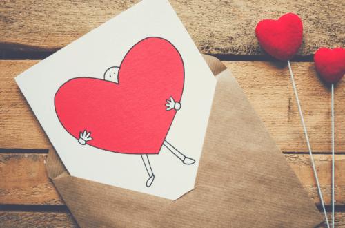 Regalos de San Valentín para la mamá exhausta