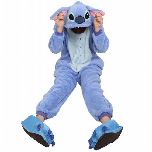 41lPNCiMatL - Pijamas divertidos para los más pequeños de la casa