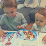 lola pirindola - Halloween para niños