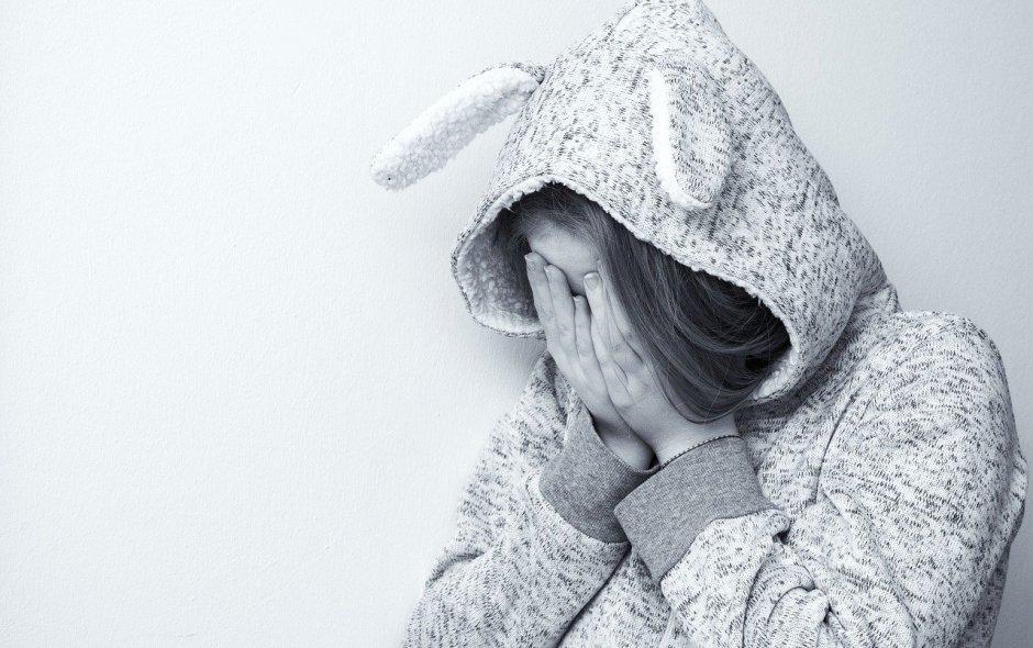desperate 2048905 1280 - Consells per ajudar a frenar el cyberbullying