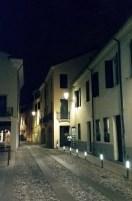 via Savonarola, Padova