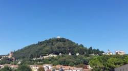 Seven Churches, Monselice