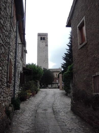 San Giorgio Valpolicella
