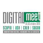 04 DigitalMeet