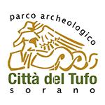 13 Parco Archeologico Sorano