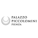 15 Palazzo Piccolomini