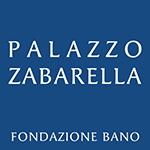 18 Palazzo Zabarella