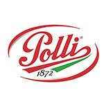 22 Polli