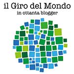 24 Il giro del mondo in 80 blogger