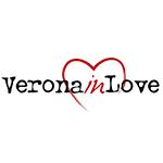 25 Verona in Love