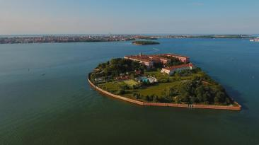 ©San Clemente Palace Kempinski island