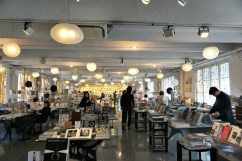 Bookshop Corso Como