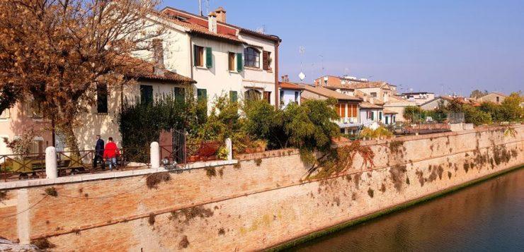 What to do in Rimini