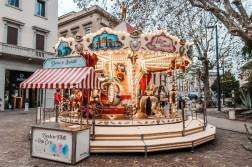 Best Christmas markets Veneto
