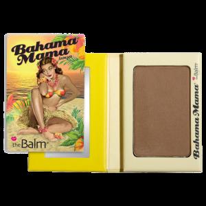 Bahama Mama Bronzer Open
