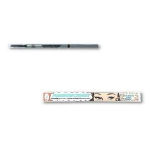 Furrowcious Skinny Tip Brow Pencil Thumb