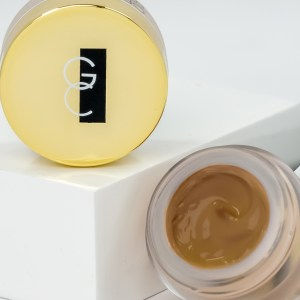 Gerard Cocoa Eye Concealer and Base